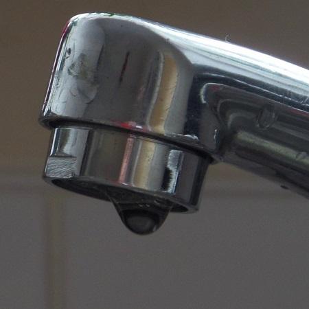 Problème de l'eau potable à Ormstown – Début des travaux