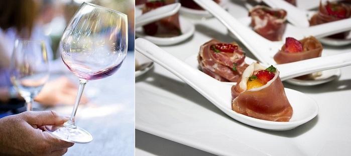 vins-degustation-et-tapas-photos-pixabay-jill111-et-madrover