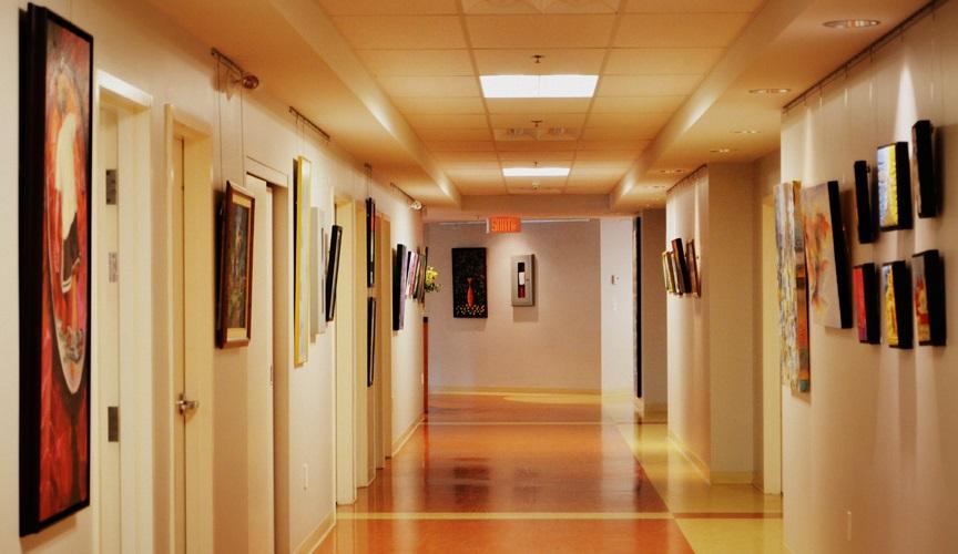 galerie-art-pour-la-vie-maison-soins-palliatifs-vs-photo-courtoisie-fmspvs