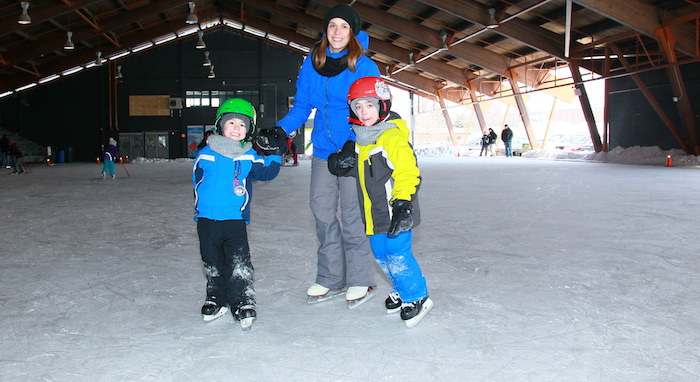 patinoire-glace-patin-patineurs-famille-agora_citoyenne-photo-courtoisie-ville-de-chateauguay
