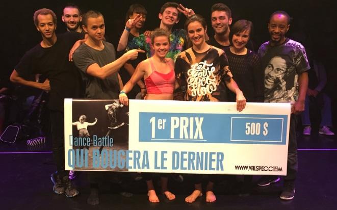 quibougeraledenier-nov2016-danseurs-et-les-2-gagnantes-photo-valpec