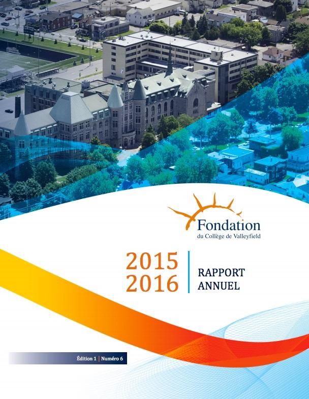 rapport-annuel-2015-2016-fondation-du-college-de-valleyfield-couverture