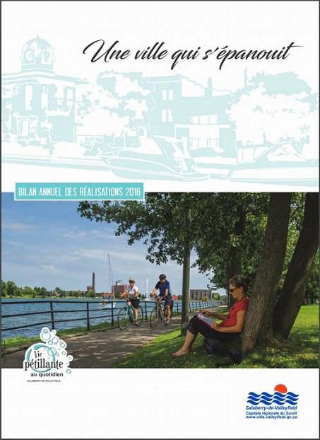 ville-valleyfield-bilan-des-realisations-2016-brochure