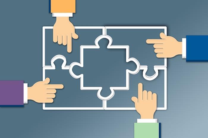 collaboration-planification-visuel-geralt-via-pixabay