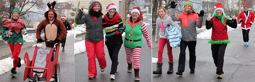 course-et-marche-de-rudolphe-2016-a-ormstown-participants-photos-courtoisie