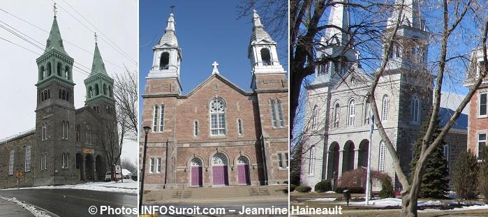eglises-beauharnois-rigaud-et-st-louis-de-gonzague-photos-infosuroit-jeannine_haineault