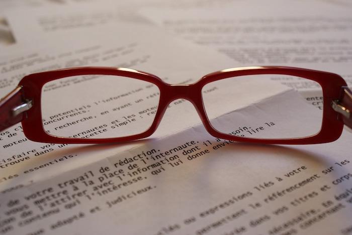 lunettes-apprendre-formation-etudes-photo-activ-michoko-via-pixabay
