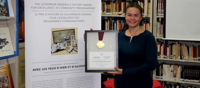 medaille-prix-histoire-2016-gouverneur-general-du-canada-photo-courtoisie