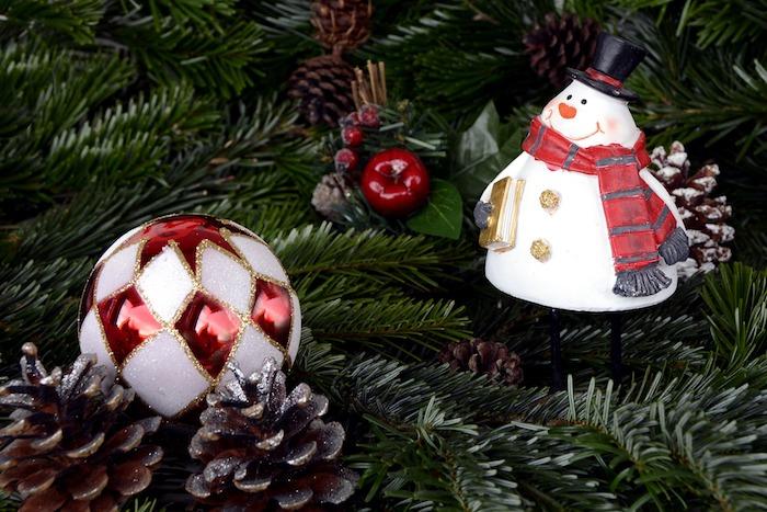 noel-temps-des-fetes-decorations-boules-sapin-bonhomme-neige-photo-annca-via-pixabay