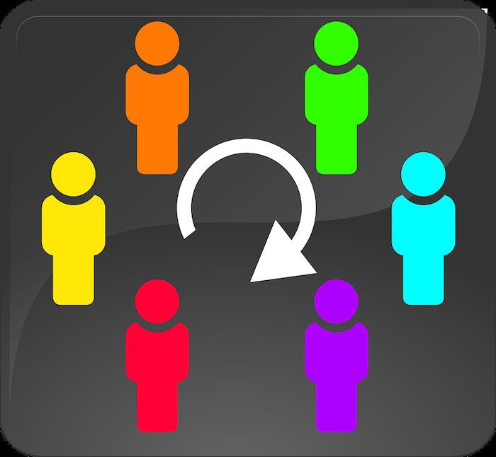 partage-cooperation-economie-image-stux-via-pixabay