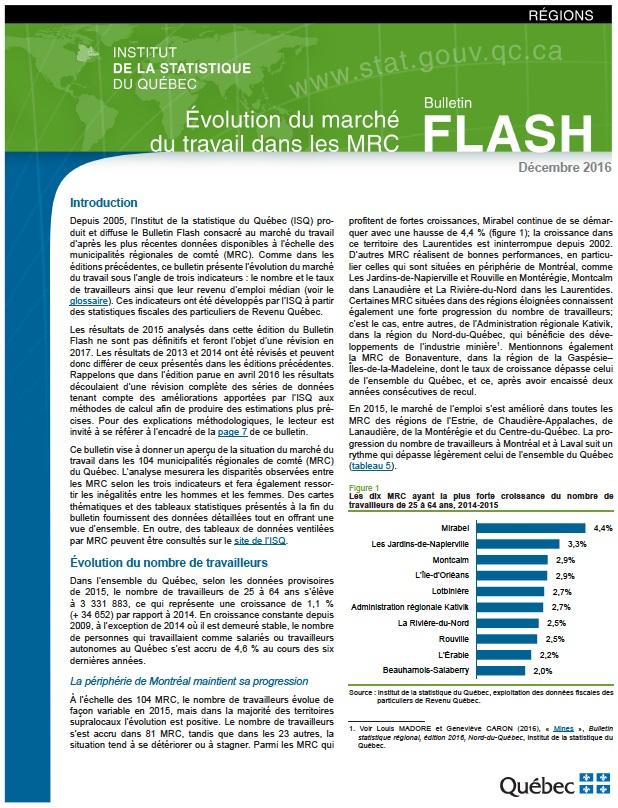 rapport-institut-de-la-statistique-du-quebec-decembre-2016