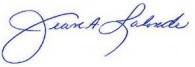signature-jean_a_lalonde-prefet-de-la-mrc-de-vaudreuil-soulanges