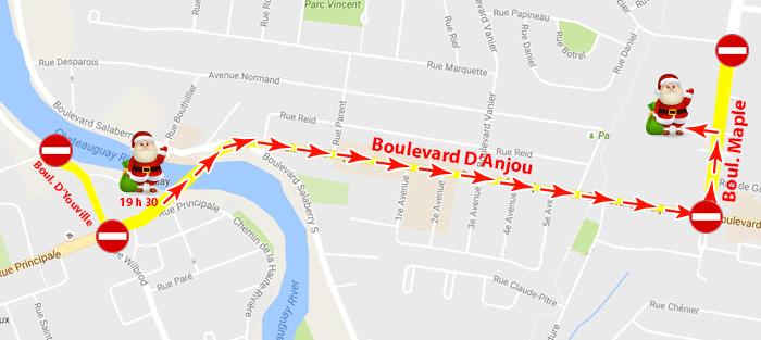 trajet-defile-noel-2016-carte-courtoisie-ville-chateauguay
