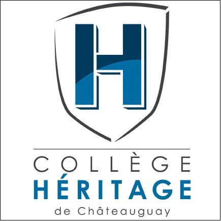 logo CollegeHeritage 2017 version vertical pour page Partenaires INFOSuroit