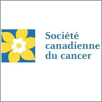 logo-Societe_Canadienne_cancer-pour-page-Partenaires-INFOSuroit