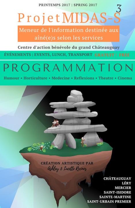 Projet MIDASS3 brochure programmation 2017 50_ans_et_plus Courtoisie CABGC