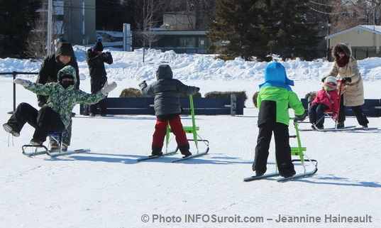 trottinettes_des_neiges hiver festival Rigaud Photo INFOSuroit-Jeannine_Haineault
