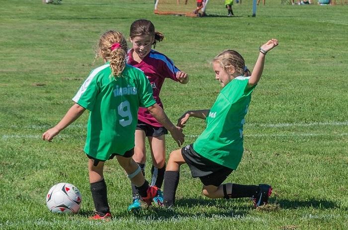 soccer sport loisir jeunes Photo Ve2Cjw via Pixabay publiee par INFOSuroit