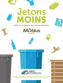Bulletin LeMobius 2017 Jetons moins Image courtoisie MRC