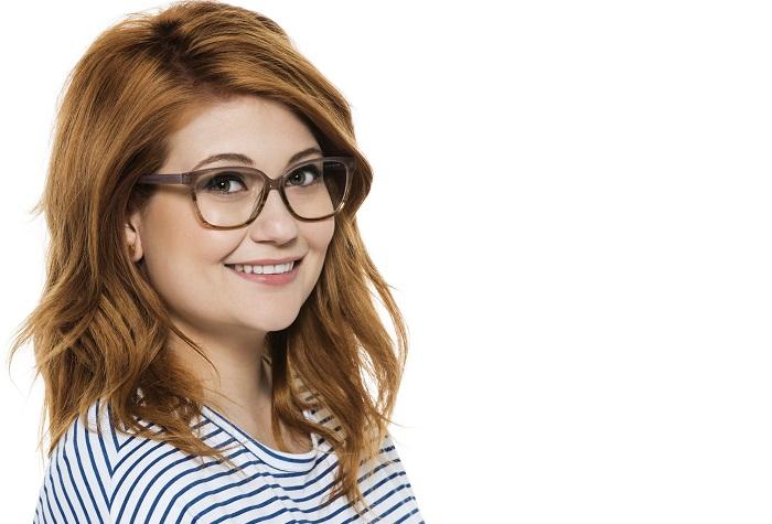 KatherineLevac sera en spectacle benefice pour Espace Suroit Photo courtoisie