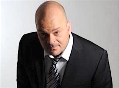 Sylvain_Larocque-humoriste-comedien-et-conferencier-photo-courtoisie