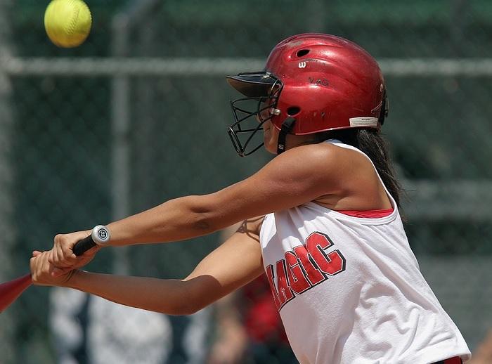 loisir sport baseball adolescent Photo KeithJJ via Pixabay