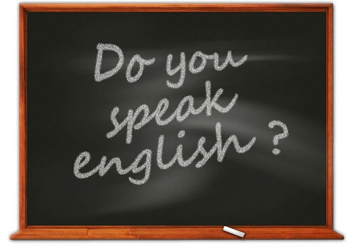 tableau-craie-Do-you-speak-english-Image-Geralt-via-Pixabay
