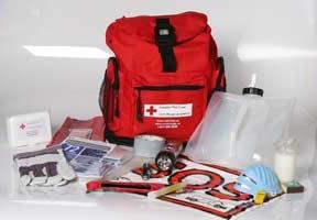 trousse_urgence securite civile croix rouge