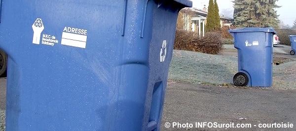 Bacs-recyclage-recuperation-MRCBeauharnoisSalaberry-Photo-INFOSuroit-courtoisie
