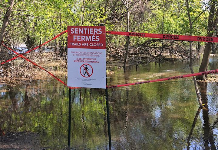 fermeture-sentier-inondation-Copyright-photo-HeritageSaintBernard