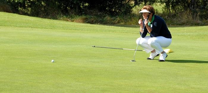 golf terrain balle joueur photo Positive_Images via Pixabay