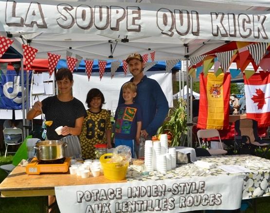 festival_de_la_soupe_VS 2016 concours amateurs Soupe-qui-kick photo courtoisie FS