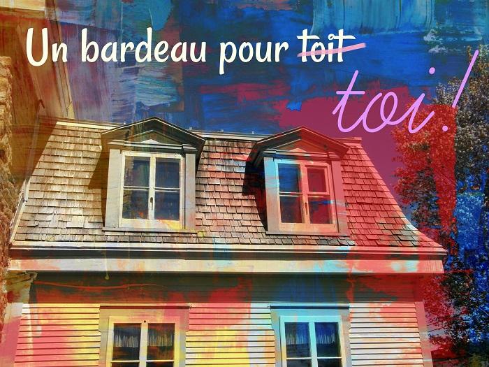 levee-de-fonds-un_bardeau_pour_toi-Photo-courtoisie-MuseeRegional-Vaudreuil-Soulanges
