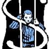 La prison passe de Valleyfield à Sorel