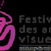 Festival des Arts Visuels de Valleyfield : Inscriptions ?