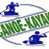 Kayak à Mtl, Émilie Véronneau gagne au 500m K-1