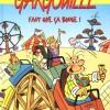 Le créateur de la BD « Gargouille » Tristan Demers participera aux camps informatiques pour les jeunes de 8 à 13 ans à Huntingdon