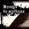 Campe ta culture, un regard neuf sur Beauharnois-Salaberry