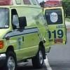 Un autre décès probablement causé par la vitesse et l'alcool