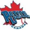 Petites Ligues de Baseball, Valleyfield impliqué dans une bagarre au Nouveau Brunswick