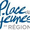 Les jeunes de 18 à 35 ans invités à visiter les employeurs du Haut Saint-Laurent
