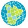 Séances d'information pour le développement des ressources