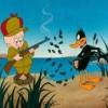 La chasse aux canards réveille les citoyens
