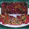 La recette du gâteau aux fruits de la Boulangerie Grant de Huntingdon, un secret bien gardé depuis 1970