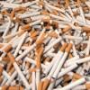 La GRC détachement de Valleyfield réalise une saisie de 2,36 millions de cigarettes illégales dans Vaudreuil-Soulanges