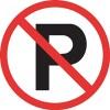 Stationnement de nuit interdit dès le 1er novembre