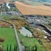 Nouvelle usine sur le site des Lagunes de Mercier – Sainte-Martine exige des réponses et une concertation
