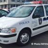 Il se faisait passer pour un enquêteur du service de police de Châteauguay