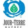 Jour de la Terre et séances d'information sur le compostage