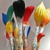Festival des arts visuels 2011 : Une équipe renouvelée